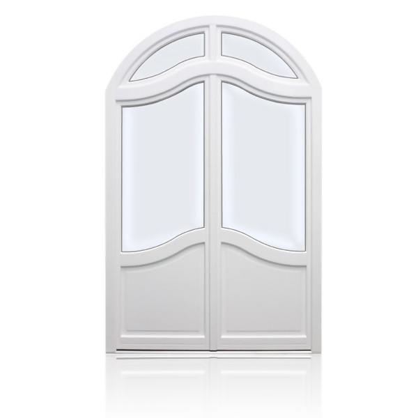 LOGO_Wooden Windows