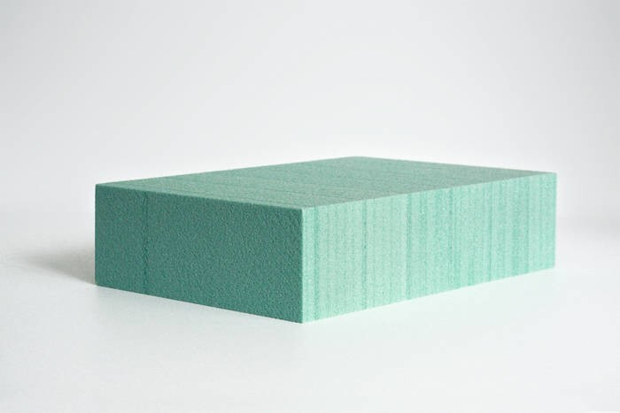 LOGO_Kerdyn® green FST – the new alternative to PUR-Recyclingpanels