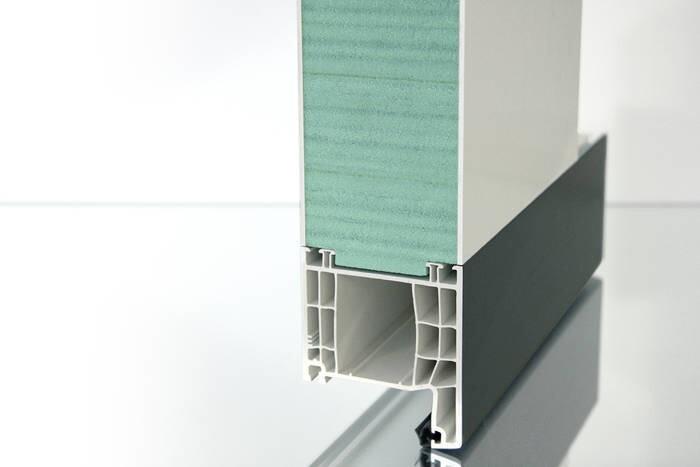 LOGO_RVBtherm – The frame extension made from Kerdyn® green FST
