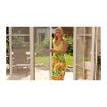 LOGO_Schiebetüranlagen - Insektenschutz für Türen