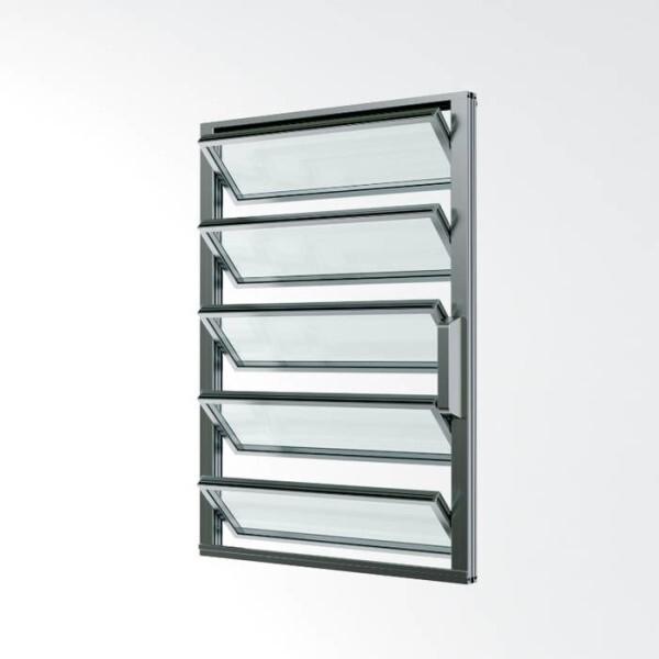 LOGO_Lamellenfenster S9-iVt-05