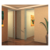 LOGO_Internal doors