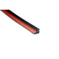 LOGO_hydrophilic rubber seal
