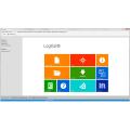 LOGO_LogiKal - Basic Version