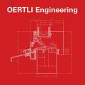 LOGO_OERTLI Engineering