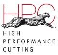 LOGO_HPC – High Performance Cutting