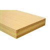 LOGO_Wood core plywood