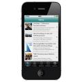 LOGO_GLASWELT App