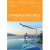 LOGO_Sonnenschutzwelt (Online-Portal)