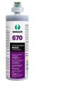 LOGO_670 2-Komponenten Kleber