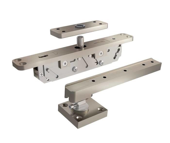 LOGO_Pivot Mechanism MPH-300