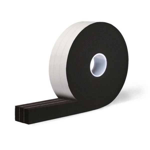 LOGO_MULTI-FUNCTIONAL SEALING TAPE ISO-BLOCO HYBRATEC