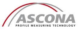 LOGO_promex tooling plate measurement