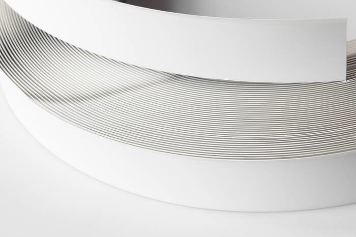 LOGO_Flat Strips