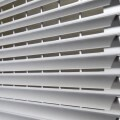 LOGO_Panorama – Roller shutter with orientable blinds