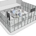 LOGO_Planungsdienstleistungen und Ladenbau