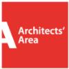 LOGO_Architects' Area FENSTERBAU FRONTALE 2020