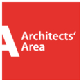 LOGO_Architects' Area FENSTERBAU FRONTALE 2020