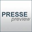 LOGO_PressePreview