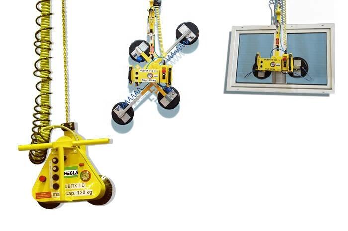 LOGO_Handlingsysteme und Sauggeräte für Glashandling