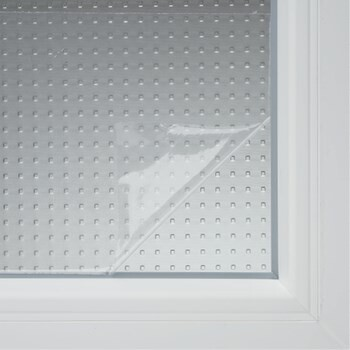 LOGO_protection films for glass surfaces
