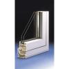 LOGO_GRP Window profile