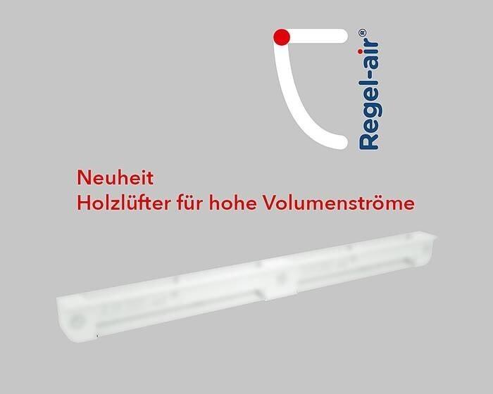 LOGO_Holzlüfter FFLHmax