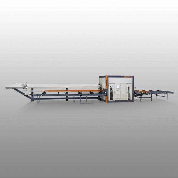 LOGO_Profile machining centre SBZ 628 XXL