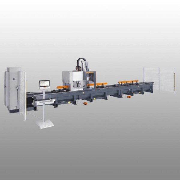 LOGO_Profile machining centre SBZ 141