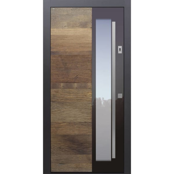 LOGO_Moderne Haustüren