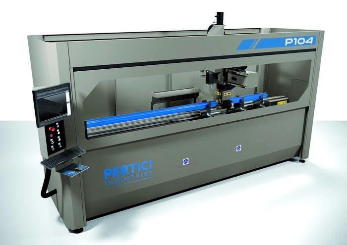 LOGO_CNC MACHINING CENTER P104