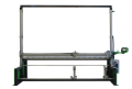 LOGO_RST-3060 Roller Shutter Assembly & Test Machine