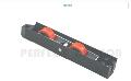 LOGO_ITEM NO: R8203 WINDOW ROLLER