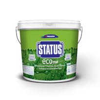LOGO_STATUS ECO