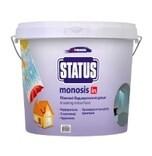 LOGO_STATUS MONOSIS IN