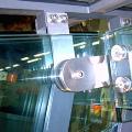 LOGO_Glasbautechniker
