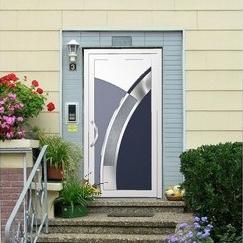 LOGO_Haustürfüllungen in Farbe!