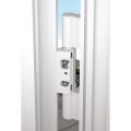 LOGO_KT-RN für Kunststofftüren