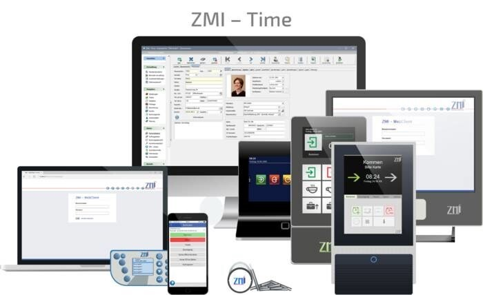 LOGO_ZMI - Time