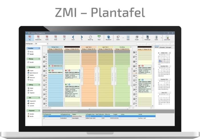 LOGO_ZMI - Plantafel