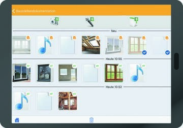 LOGO_Digitale Baustelle: Alles bestens dokumentiert und vorbereitet