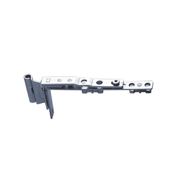 LOGO_Corner Connector Rod