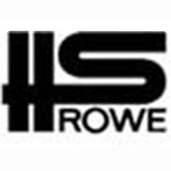 LOGO_HS ROWE