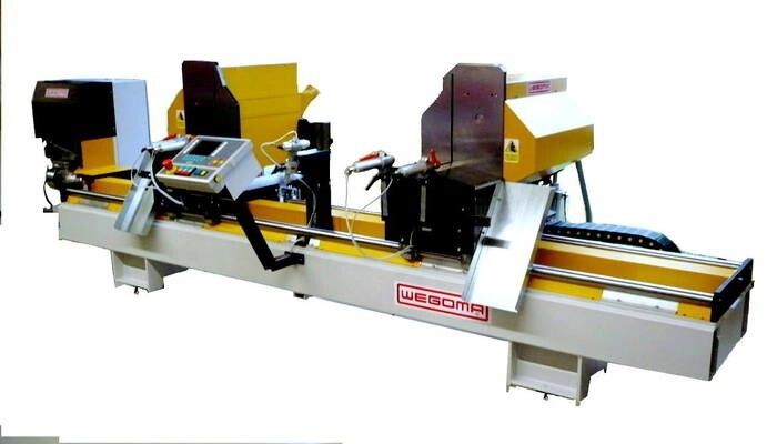 LOGO_Double miter saw DS130/550