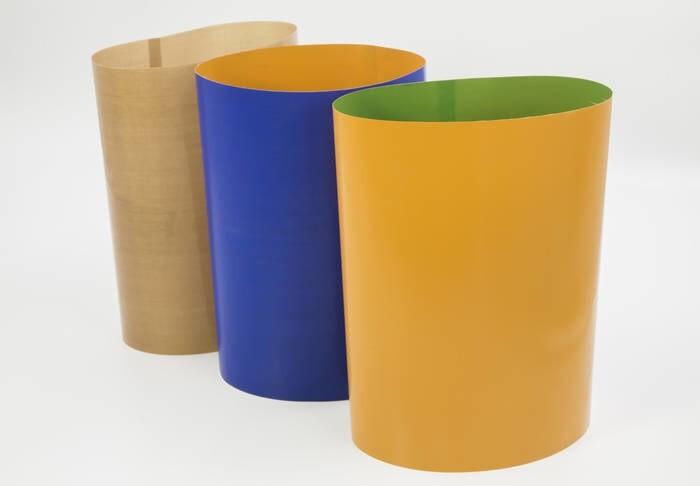 LOGO_Einbaufertige Folienzuschnitte, Taschen, Endlosfolien