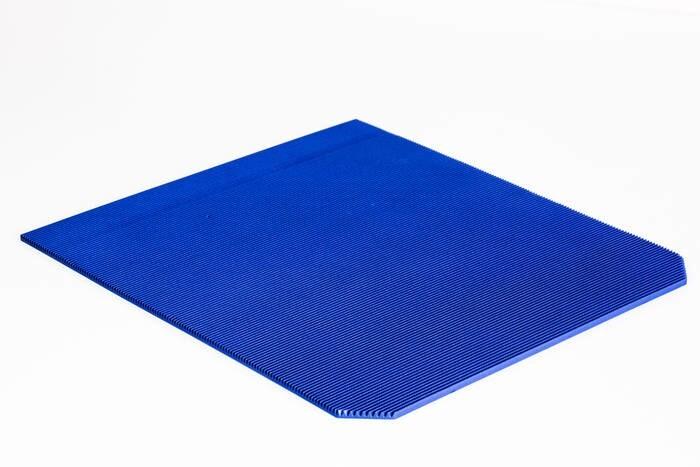 LOGO_Böhme-SynergyElements® Schweißplatten (neu + PTFE- Neubeschichtung gebrauchter Platten), Bürsten, Fräser, Böhme-CrossCleaner®