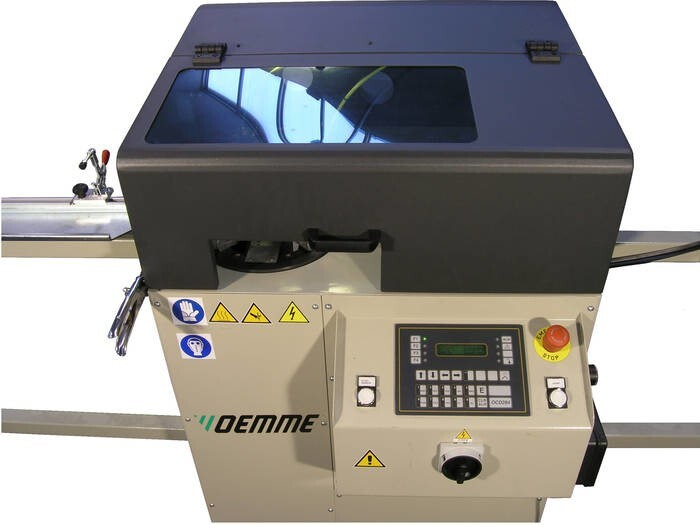 LOGO_TPE gasket welding machine
