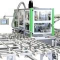 LOGO_MFC Evolution - Machining centre