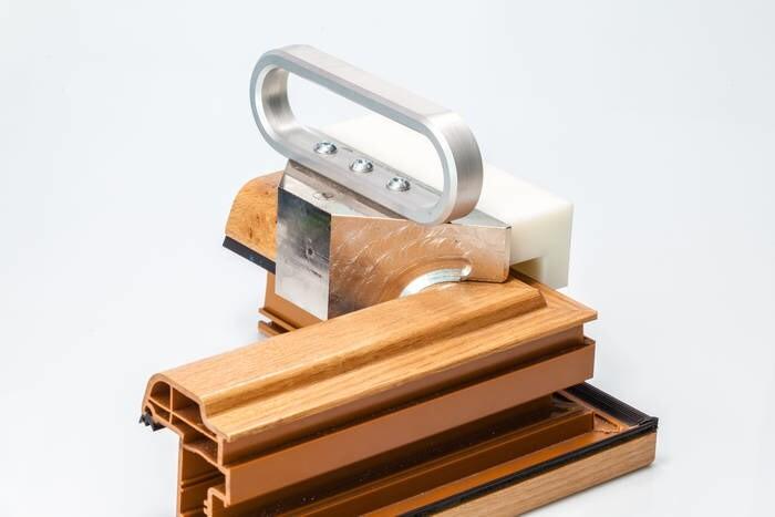 LOGO_coltello manuale