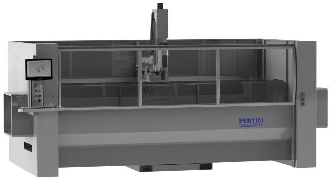 LOGO_Machining centres for aluminum